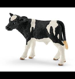 Schleich® Holstein Calf