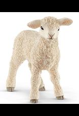 Schleich® Lamb