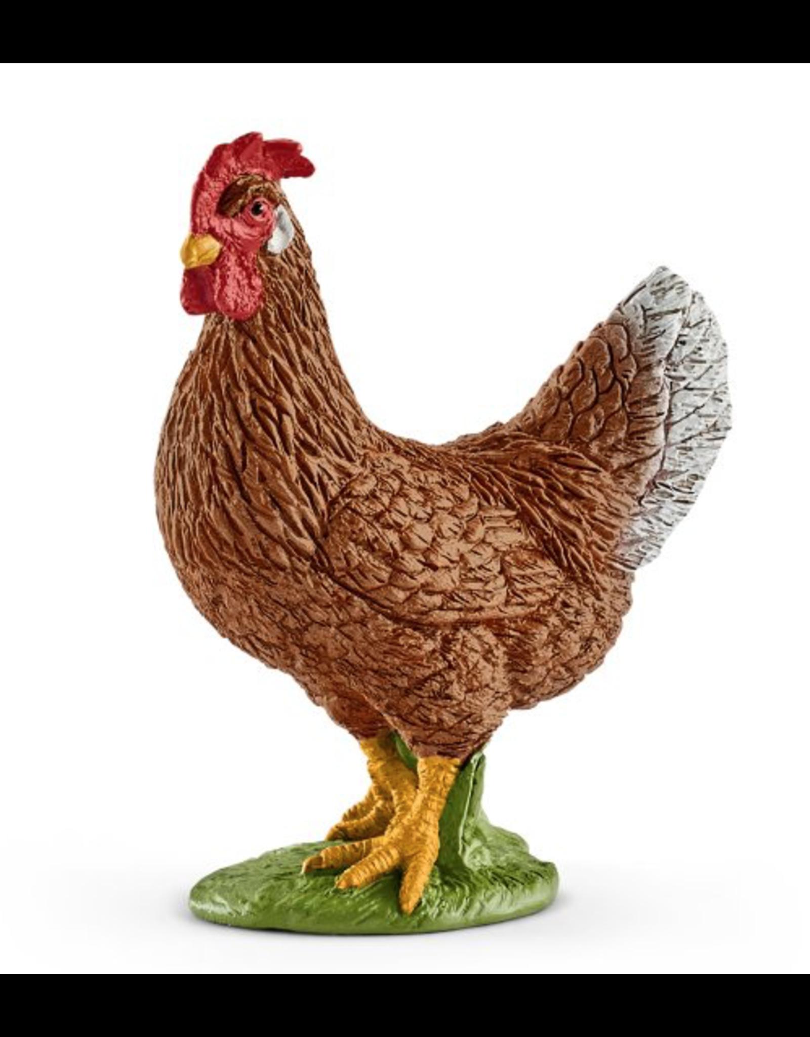 Schleich® Hen
