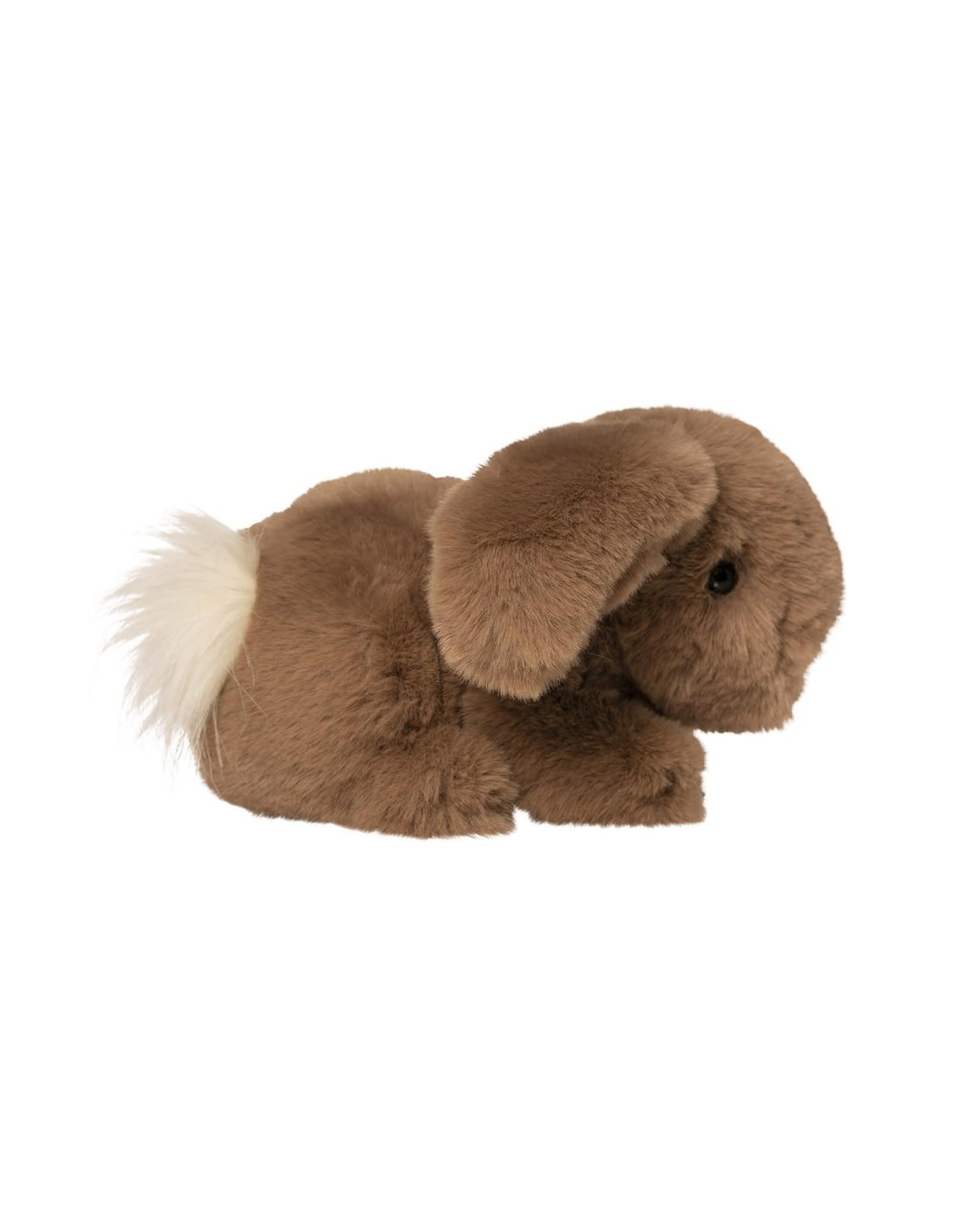 Manhattan Toy Basil Bunny Plush