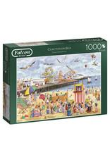 Falcon Clacton-on-Sea 1000pc Puzzle