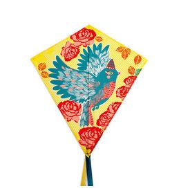 Djeco Bird Kite