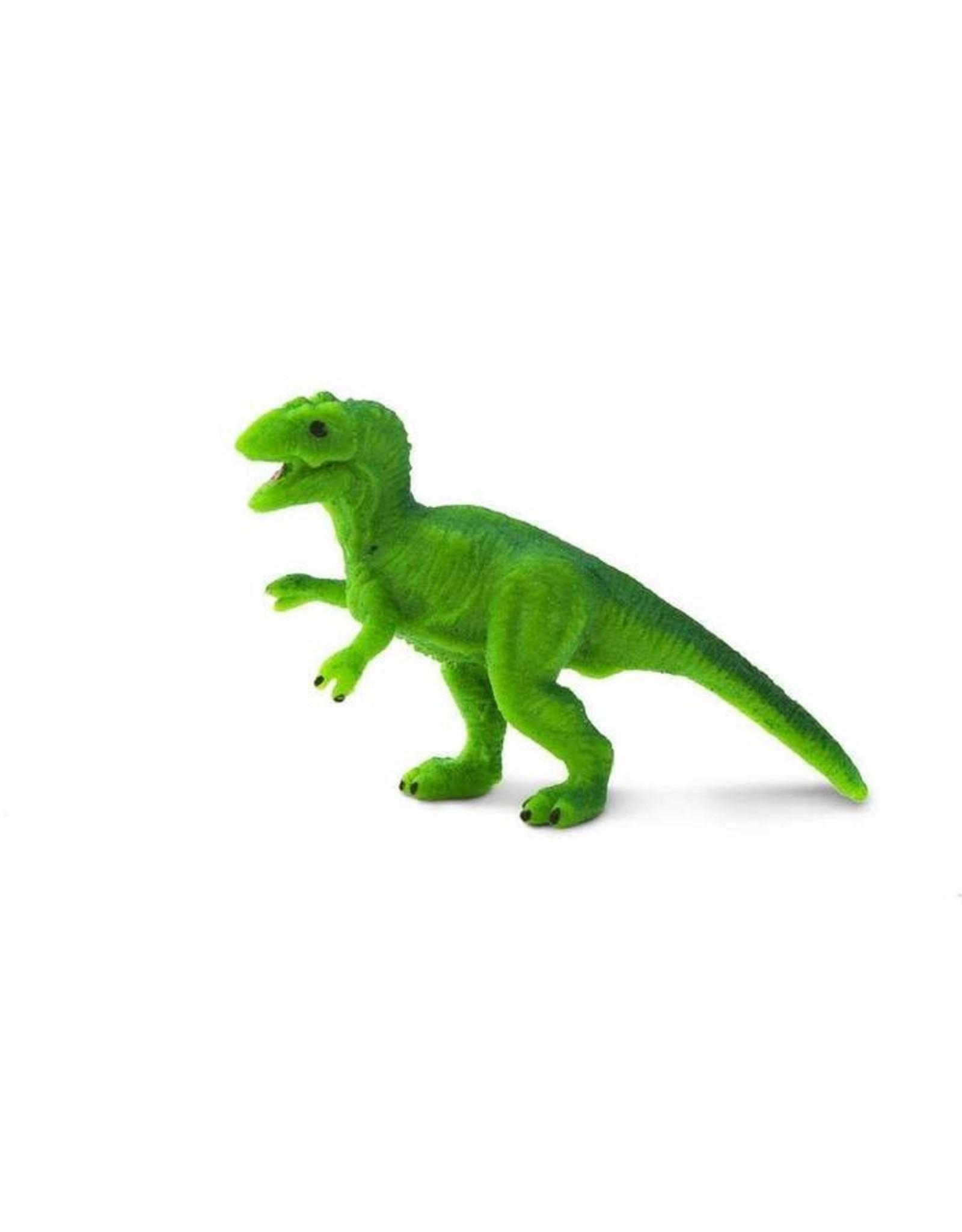 Safari Good Luck Minis®: Tyrannosaurus Rex