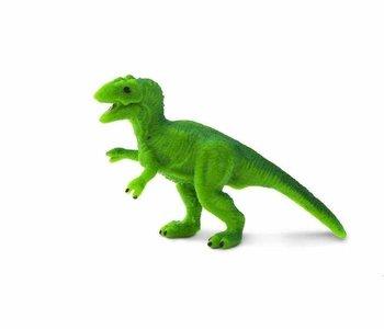 Good Luck Minis®: Tyrannosaurus Rex