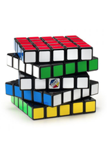 Rubik's Cube 5x5 Hex Pkg