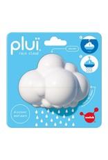 moluk Plui Cloud white