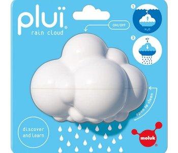 Plui Cloud white