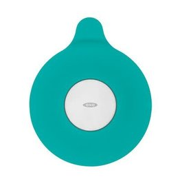 OXO Tot Tub Stopper (teal)