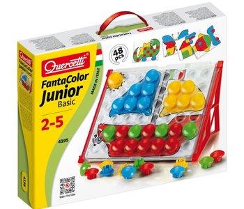 Fantacolor Junior Basic