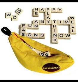 Bananagrams Bananagrams Game