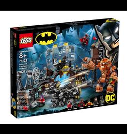 LEGO® LEGO® DC Batman™ Batcave Clayface™