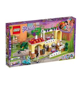 LEGO® LEGO® Friends Heartlake City Restaurant
