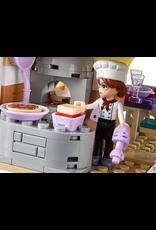 LEGO® LEGO® Friends Heartlake City Restaurant