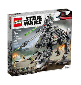 LEGO® LEGO Star Wars™ AT-AP Walker