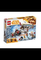 LEGO® LEGO® Star Wars Cloud-Rider Swoop Bikes