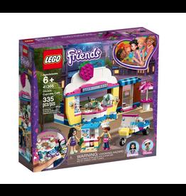LEGO® LEGO® Friends Olivia's Cupcake Café