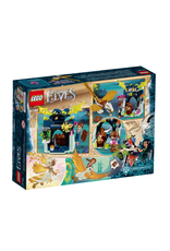 LEGO® Emily Jones & the Eagle Getaway