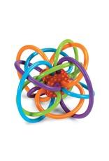 Manhattan Toy Winkel Activity Toy (boxed)