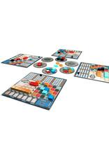 Plan B Games Azul Game