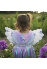 Great Pretenders Magical Unicorn Skirt & Wings 4-6yrs