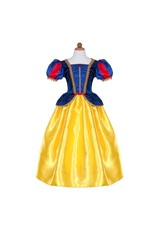 Great Pretenders Deluxe Snow White Gown