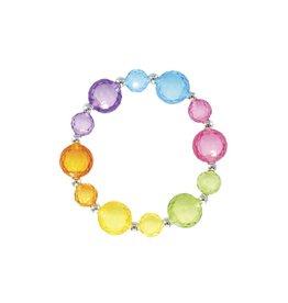 Great Pretenders Bracelet Bubble Ball Trouble