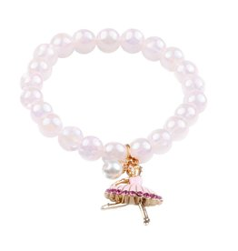 Great Pretenders Ballet Beauty Bracelet