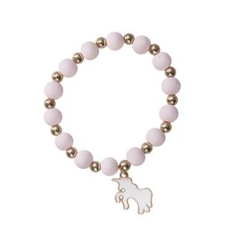 Great Pretenders Unicorn Dreams 2pc Bracelet Set