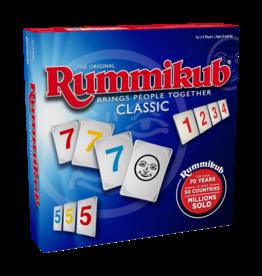Pressman Rummikub Original
