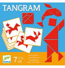 Djeco Tangram