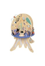 Manhattan Toy Deep Sea Adventure Activity Centre