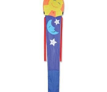 Sun and Moon Dragon kite