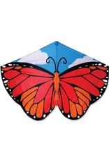 Premier Kites Monarch Butterfly Kite