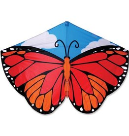 Premier Kites Monarch Butterfly Kite