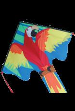 Premier Kites Large Easy Flyer Kite - Macaw