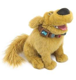 Pixar Dug Puppet
