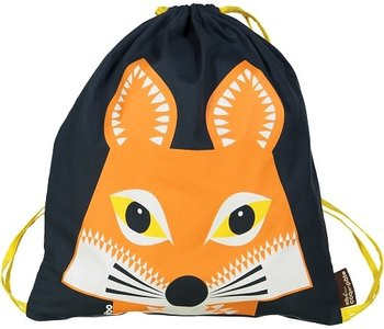 Fox Rucksack