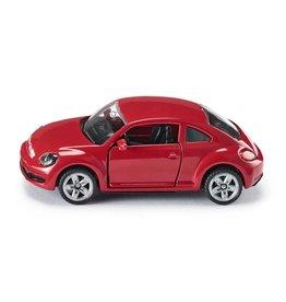 Siku Siku  VW Beetle