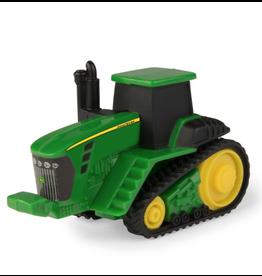 Ertl John Deere Tracked Tractor 1:64