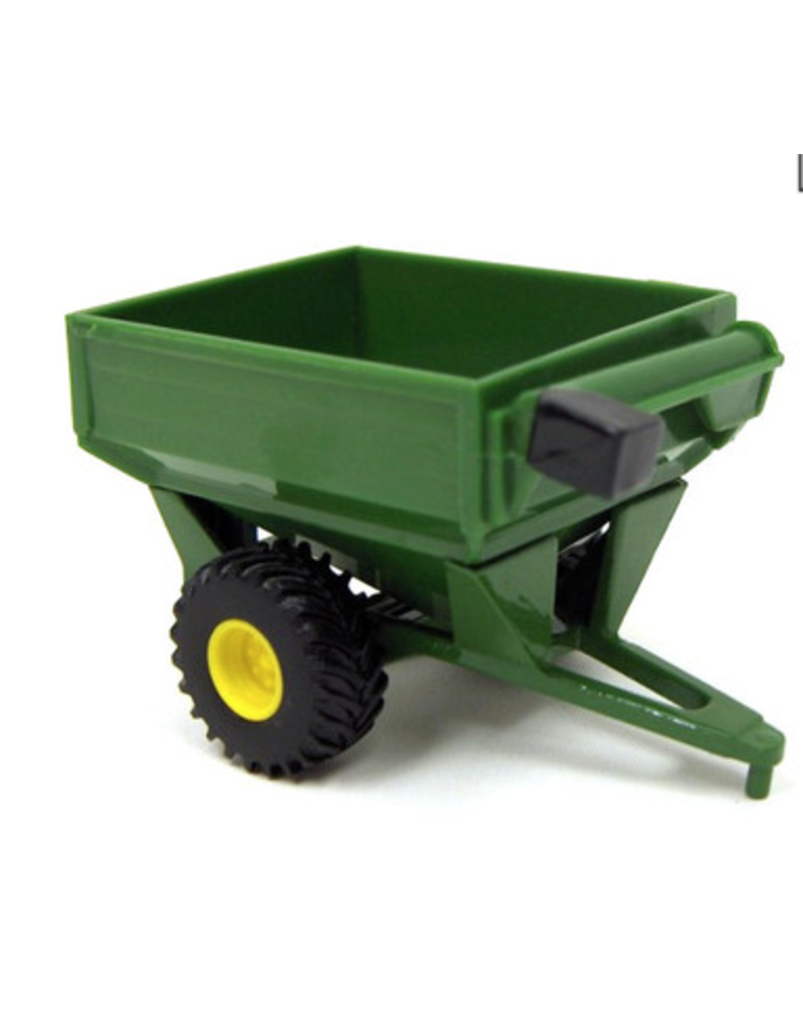 Ertl John Deere Green Mini Grain Cart