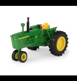 Ertl John Deere Tractor 1:64