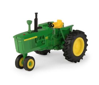 John Deere Tractor 1:64