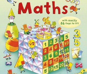 See Inside Maths