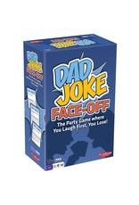 Playroom Entertainment DAD JOKE FACE-OFF Game
