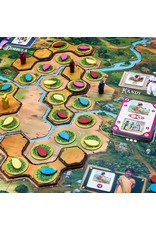Ceylon Game
