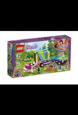 LEGO® LEGO® Friends Mia's Horse Trailer