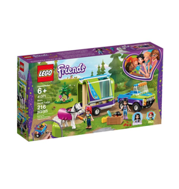 LEGO® LEGO® Friends Mia's Horse Trailer