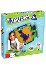 Smart Games Tangoes Junior