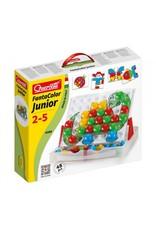 Quercetti Fantacolor Junior 48pcs