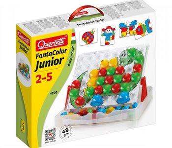 Fantacolor Junior 48pcs